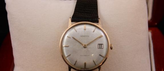 Marvin Classic Vintage [Venduto]